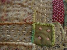 Seam_wrapping_detail