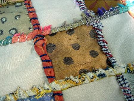 Indian_patchwork_3