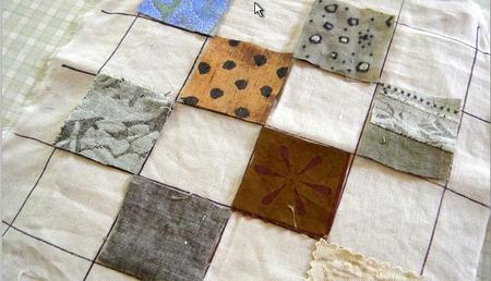 Indian_style_patchwork_1