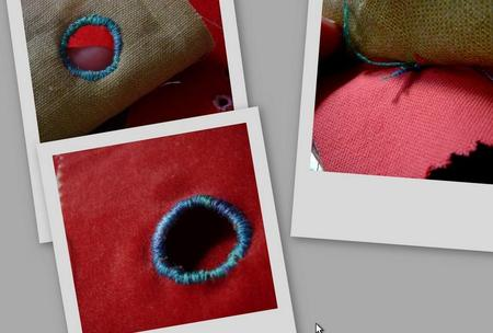 Reversible_colored_eyelet