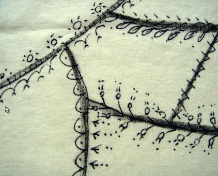 Crazy_markings
